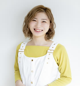 https://www.hairmake-shower.co.jp/contents/category/onishi-risa/