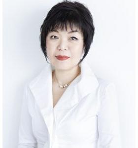 山田 磨由美