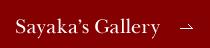 Sayaka's Gallery