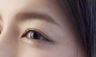 Eyebrow のイメージ