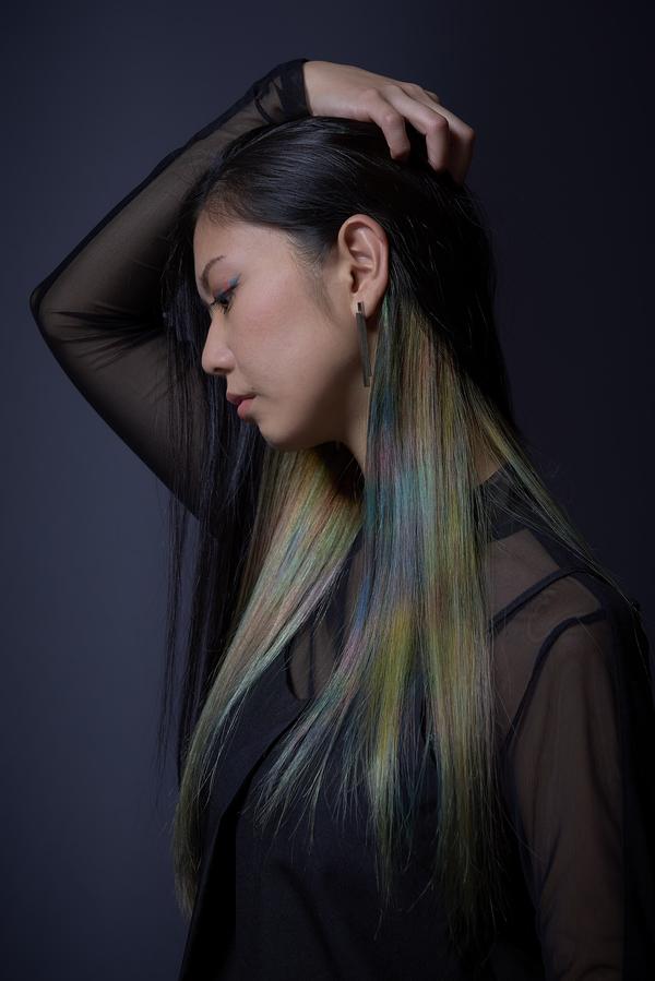 hair&make 井上紗耶加 047のサムネイル
