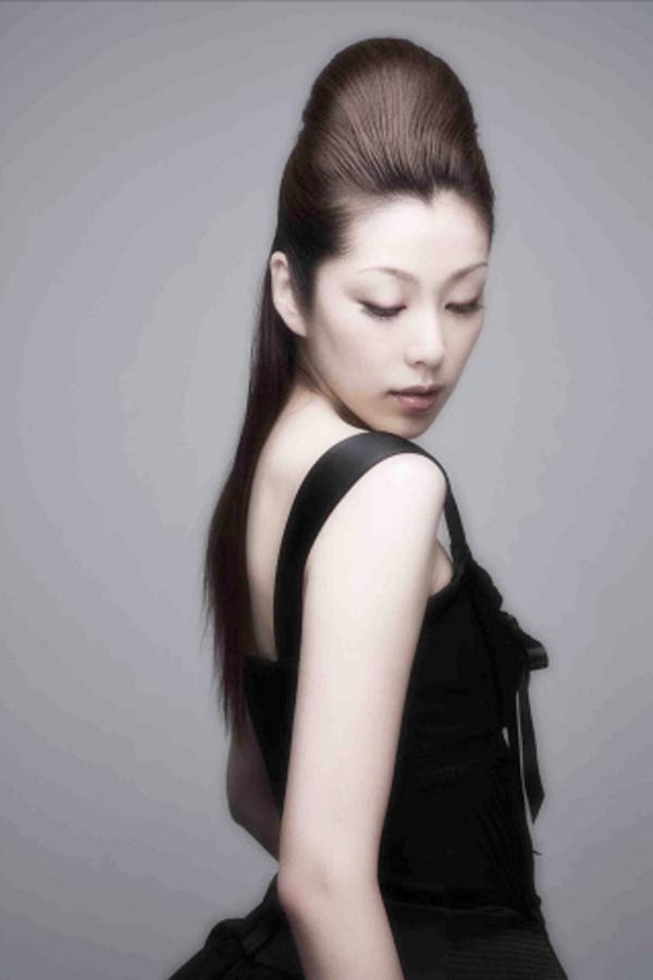 hair&make 山田磨由美009のサムネイル