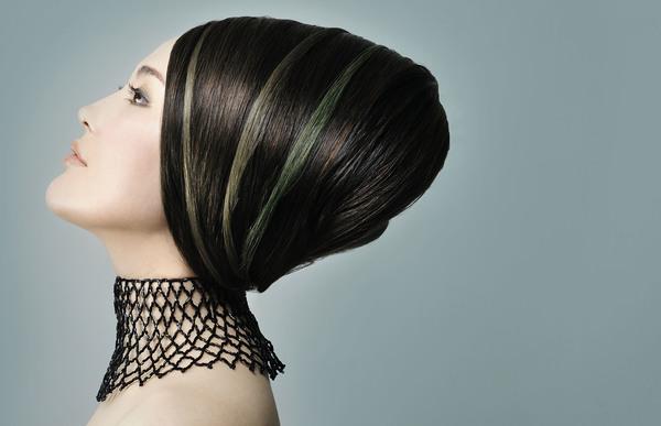 hair&make 山田磨由美037のサムネイル