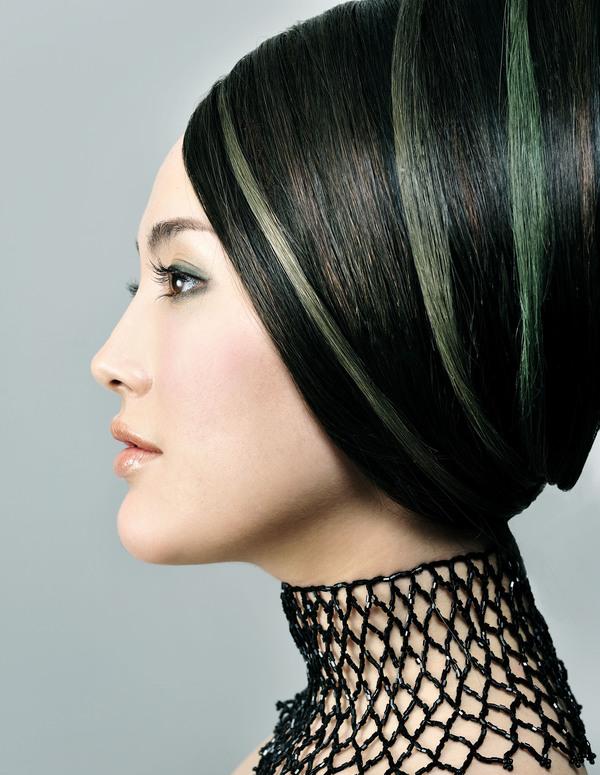 hair&make 山田磨由美035のサムネイル