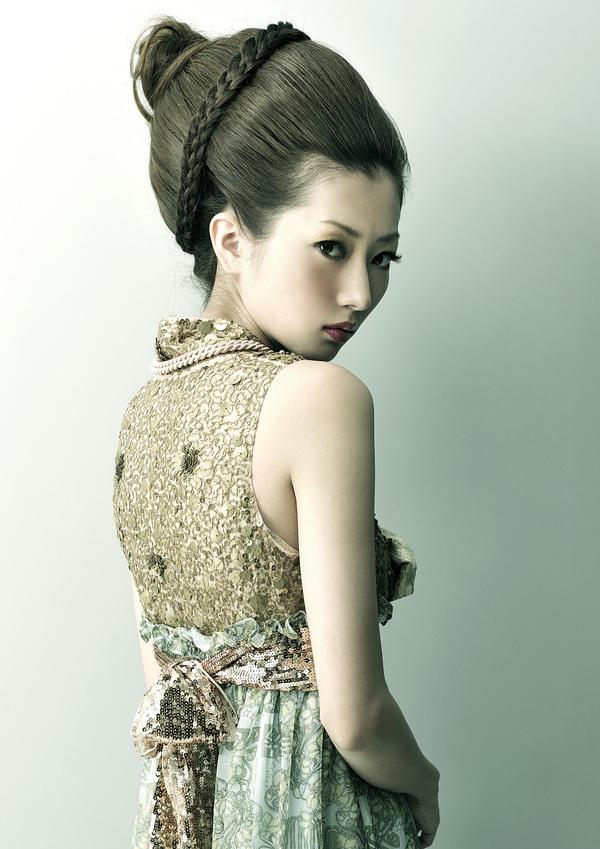 hair&make 山田磨由美044のサムネイル