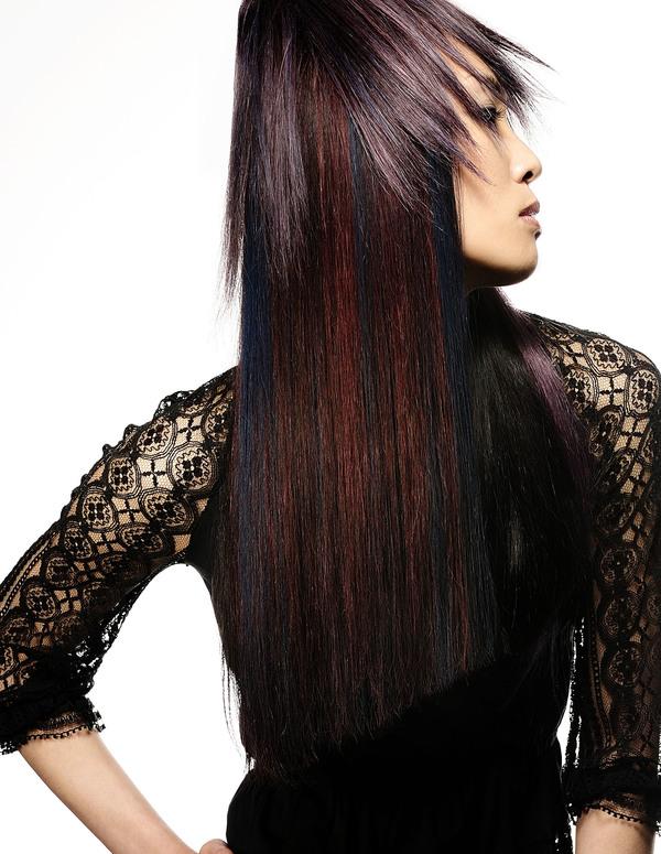 hair&make 山田磨由美のサムネイル