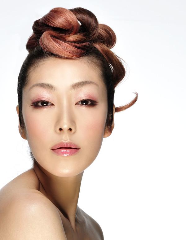 hair&make 山田磨由美034のサムネイル