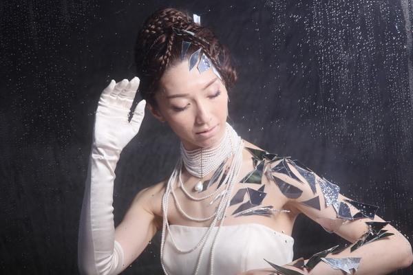 hair&make 山田磨由美090のサムネイル