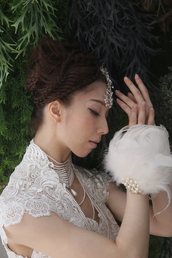 hair&make 山田磨由美086のサムネイル
