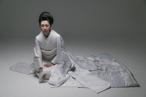 hair&make 山田磨由美064 業界誌「IZANAGI」掲載のサムネイル