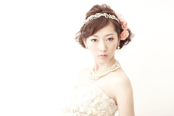 hair&make 井上紗耶加 014のサムネイル