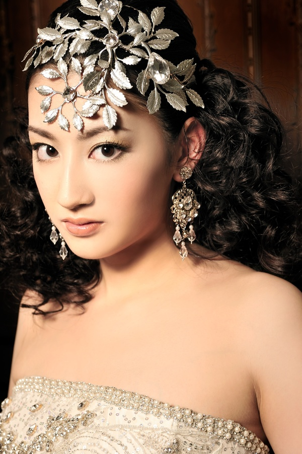 hair&make 井上紗耶加のサムネイル