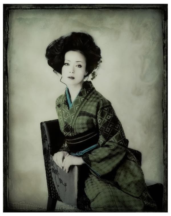 hair&make 山田磨由美055のサムネイル