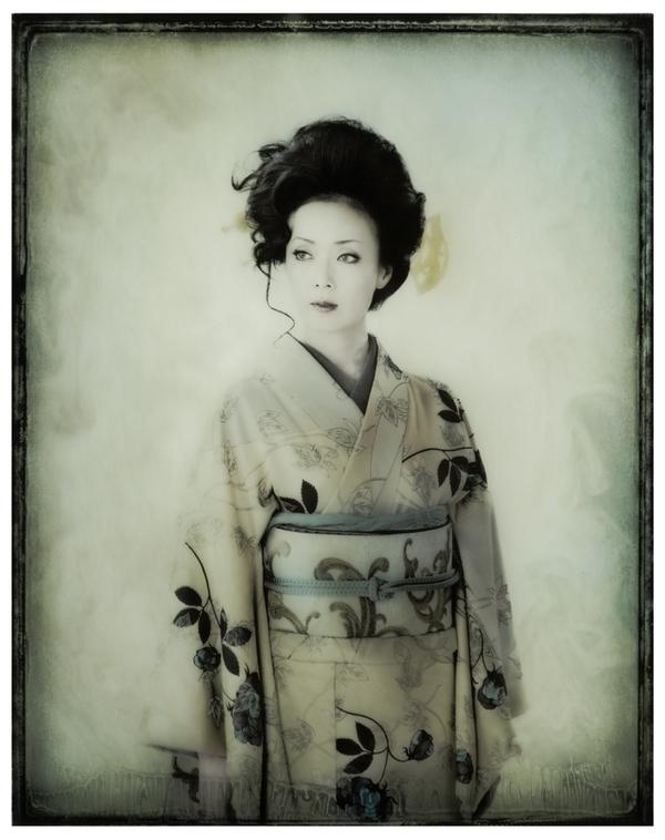 hair&make 山田磨由美046のサムネイル