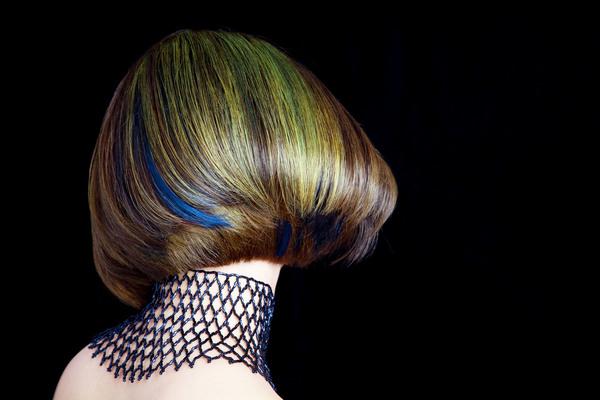 hair&make 山田磨由美029のサムネイル