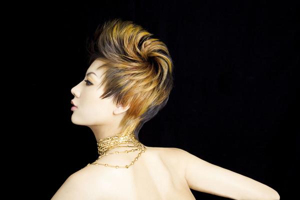 hair&make 山田磨由美031のサムネイル