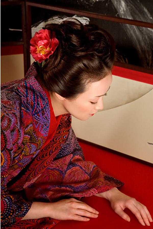 hair&make 山田磨由美062のサムネイル