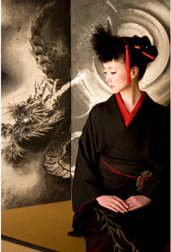 hair&make 山田磨由美060のサムネイル