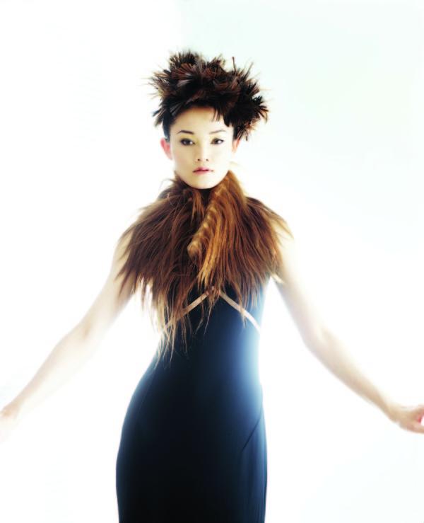 hair&make 山田磨由美017のサムネイル