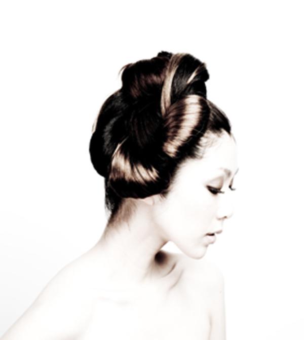 hair&make 山田磨由美039のサムネイル