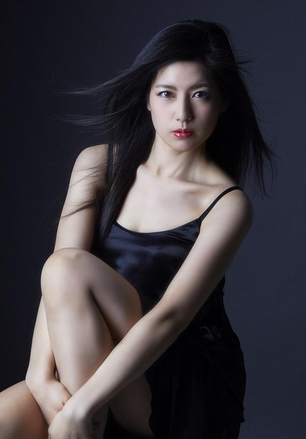 hair&make 井上紗耶加 048のサムネイル