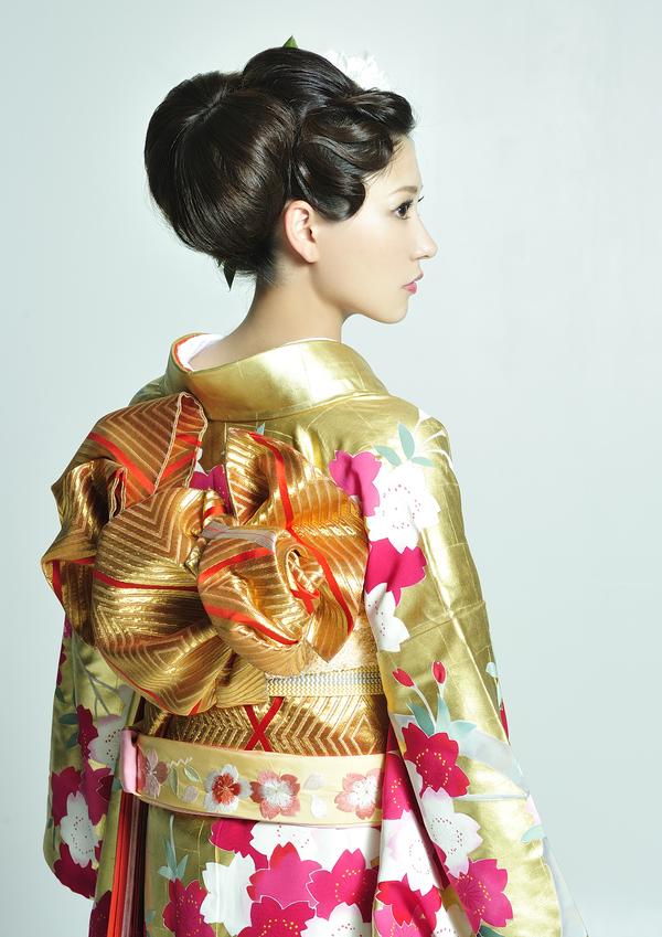 hair&make 井上紗耶加 146のサムネイル
