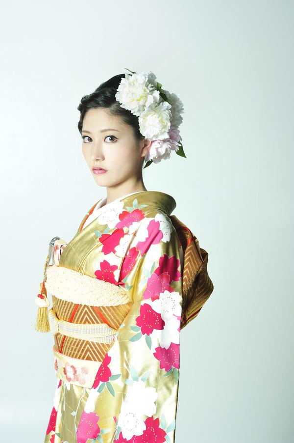 hair&make 井上紗耶加 036のサムネイル