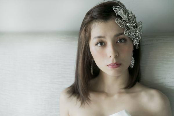 hair&make 井上紗耶加 024のサムネイル