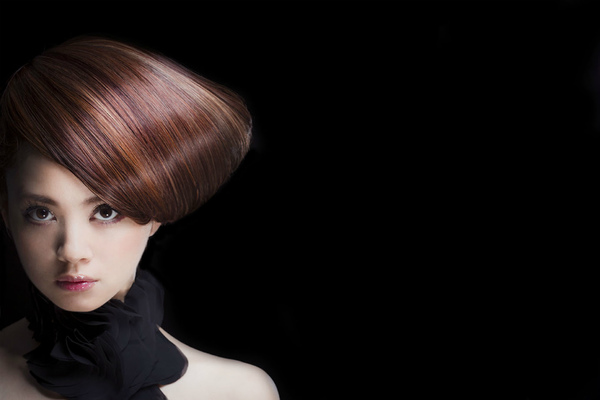 hair&make 山田磨由美121のサムネイル