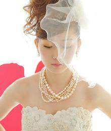 Bridal Gallery の画像2