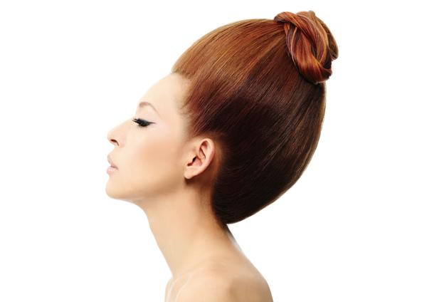 hair&make 山田磨由美120のサムネイル