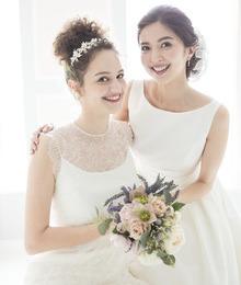 Bridal Gallery の画像5