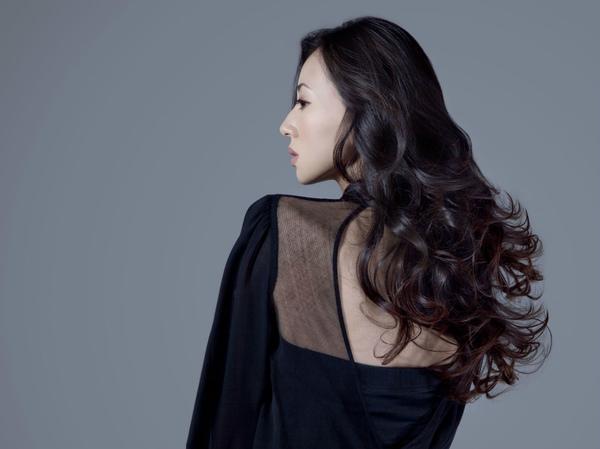 hair&make 山田磨由美123のサムネイル