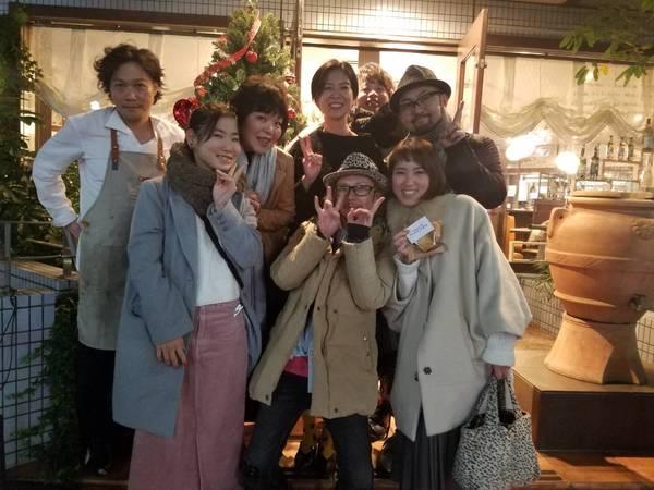 大阪🍴新スポット🍴串カツ🍴🎉11月29日オープン🎉