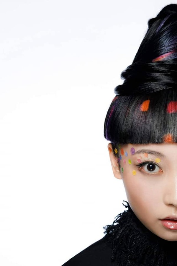 hair&make 山田磨由美  colorlist 大嶋皓基 013のサムネイル