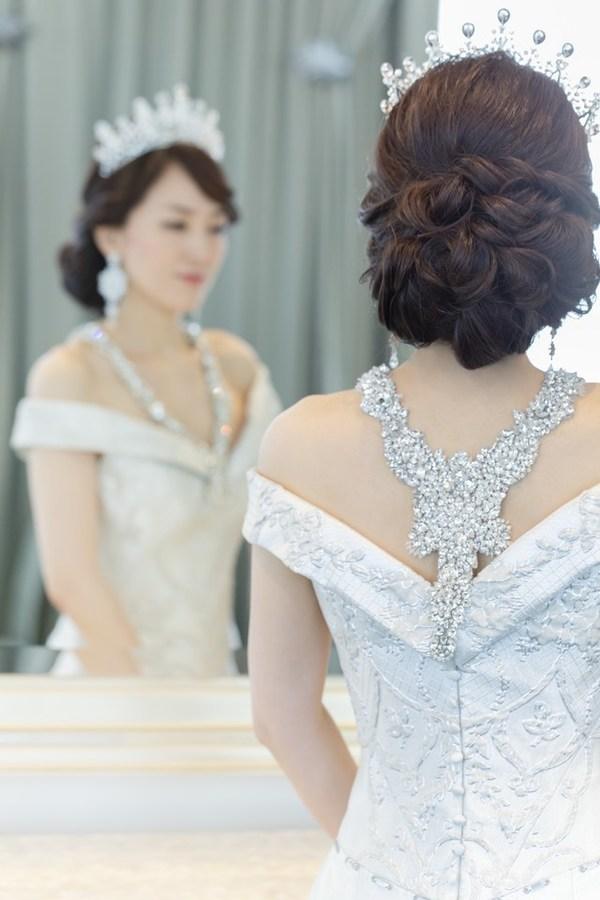 Bridal016のサムネイル