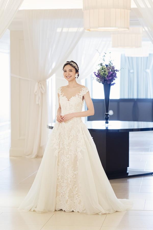 Bridal015のサムネイル