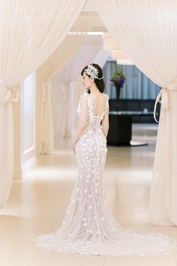 Bridal014のサムネイル