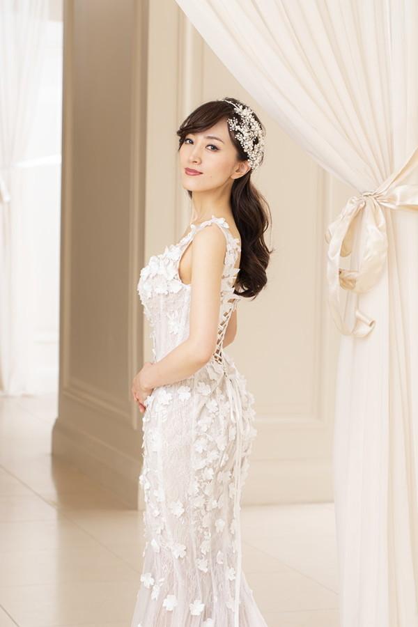 Bridal013のサムネイル