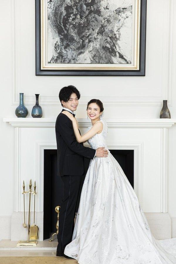 Bridal011のサムネイル