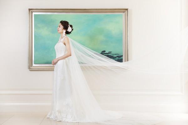 Bridal001のサムネイル