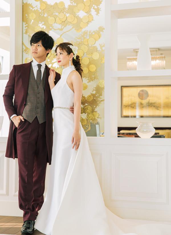 Bridal017のサムネイル