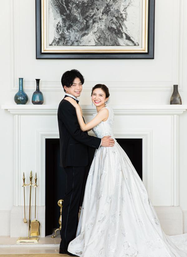 Bridal018のサムネイル