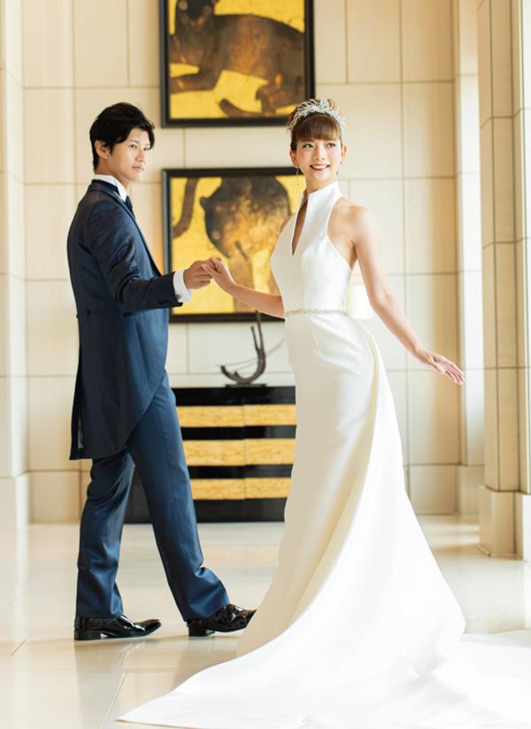 Bridal020のサムネイル